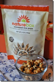Nature Box Review (6)
