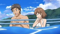 [Underwater] Shinryaku! Ika Musume S2 - 03 (720p) [A5A296F6].mkv_snapshot_16.13_[2011.10.10_19.04.15]
