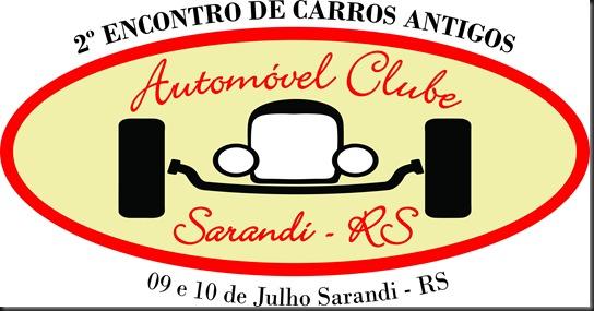 logo 2001