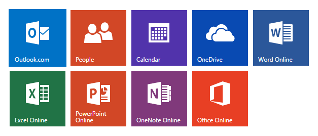 Office-Online-Apps