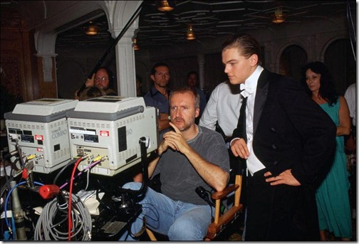 a_behindthescenes_look_at_the_making_of_titanic_01