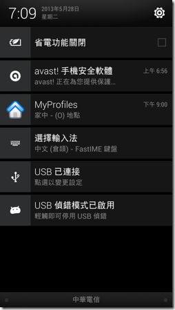 Fast IME-03