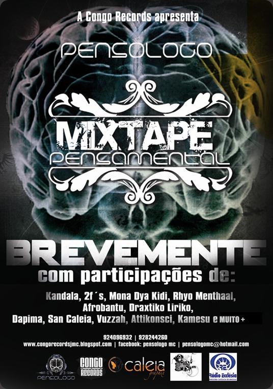 Pensológo-Mixtape-Pensamental-Promos