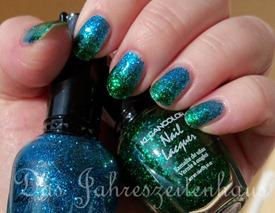 grünblaukleancolor4
