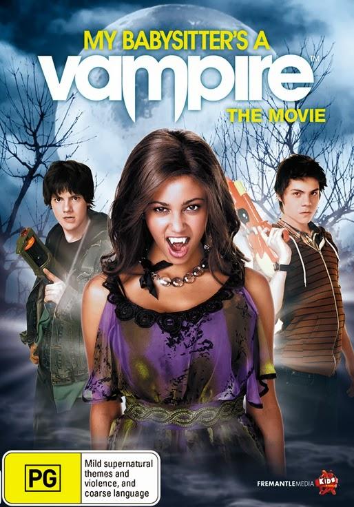 My_Babysitter's_A_Vampire_R-114023-9