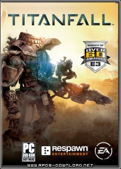 533b383e55b25 TitanFall   PC Full