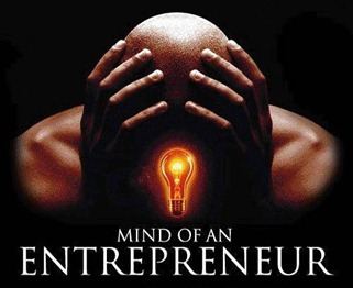 mind-of-an-entrepreneur