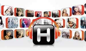 hmusic