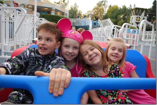 Disneyland 1 073