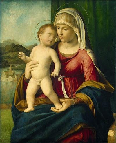 Cima da Conegliano, Giovanni Battista (3).jpg