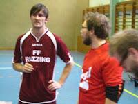 20130127_hallenfussball_landesmeisterschaft_170028.jpg