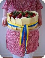 Tårtan2 004