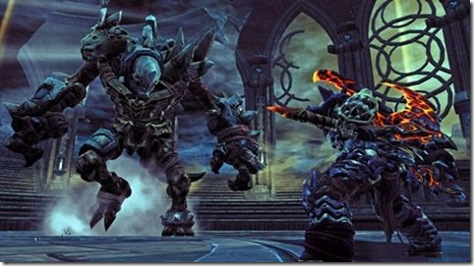 darksiders 2 dead pages collectible locations guide 01