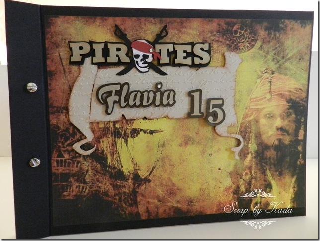 Pirata 5