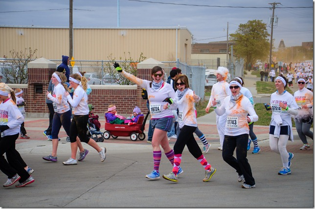 Color Run (112)