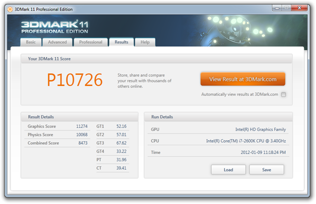 3DMark_11_Professional_Edition-2012-01-09_23.19.31