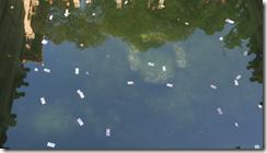 螢幕截圖 2014-03-28 16.27.54