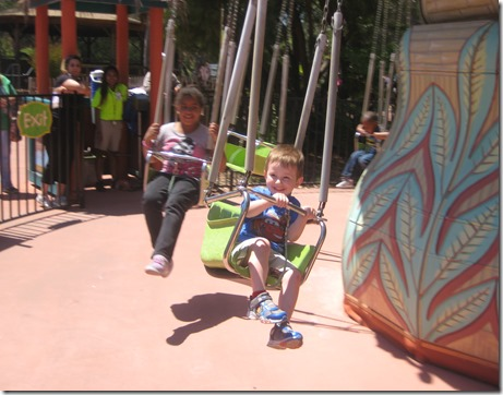05 18 13 - First Six Flags Trip (43)