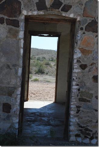 03-07-13 D Joseph Cones Cabins Quartzsite 024