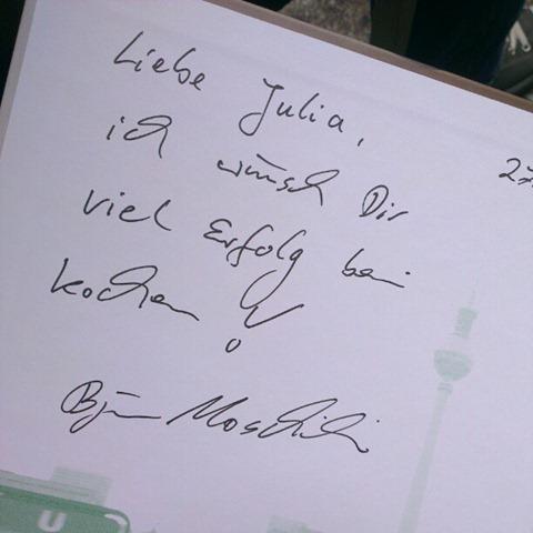 Kochbuch_signiert