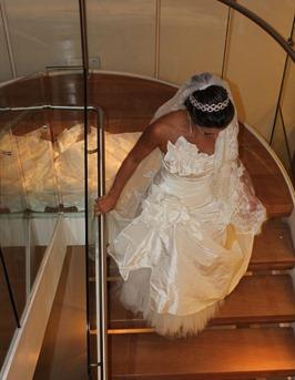 1399943868_644749326_2-fotos-de-vestido-de-noiva-cymbeline-original-e-vestido-curto-para-para-a-festa