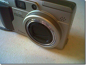 IMG00501-20110528-1154
