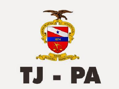 concurso-tj-pa