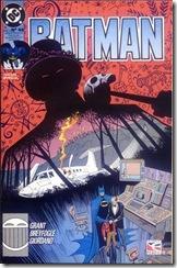 P00046 - Batman #46