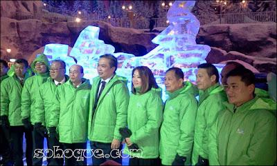 2013-01-23 11.30.03.jpg