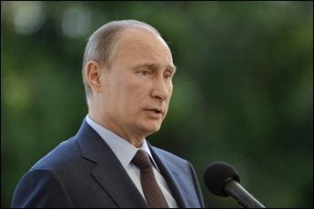 Vladimir Putin 03
