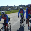 Cyclos 2012  Aber Vrac'h (119).JPG