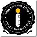 selo_blogparceiro_2013.1_thumb1