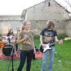 Rok 2009 - Veľkonočný koncert Priateľov 2009