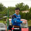 20080525-MSP_Svoboda-016.jpg