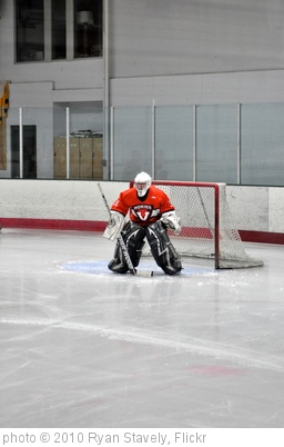 'Hokie_Hockey_001' photo (c) 2010, Ryan Stavely - license: http://creativecommons.org/licenses/by-sa/2.0/