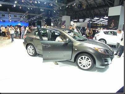 Salón Automovil BCN 2011 (38)