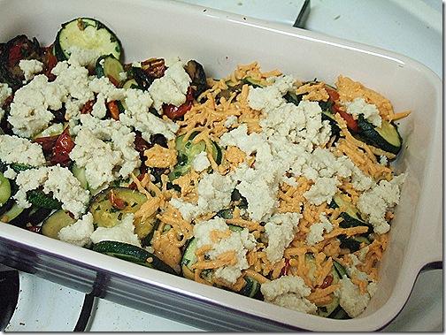 zucchini 001