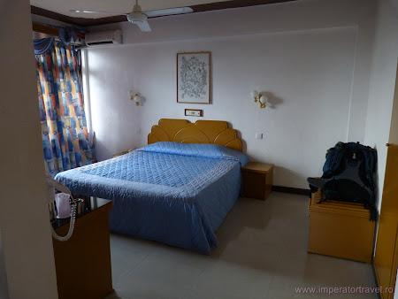 7. hotel Topaz Kandy.JPG