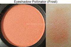 c_PollinatorFrost