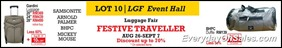 Isetan-Lot-10-Festive-Traveller-2011-EverydayOnSales-Warehouse-Sale-Promotion-Deal-Discount