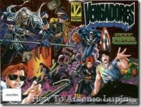 P00015 - Shock Temporal.howtoarsenio.blogspot.com #15
