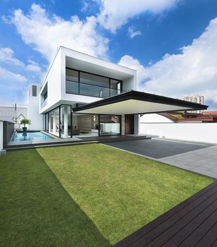 casa-construccion-parkassociates