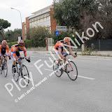 2012 - Cronosquadre del Tirreno