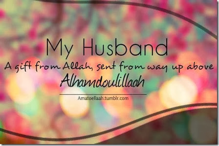 My-Husband-a-Gift-of-Allah