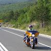 Eurobiker07_084.jpg