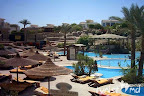 Фото 9 PR Club Sharm Inn ex. SolYMar Royal Sharming Inn
