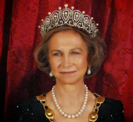 Reina Cristina (42)