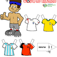 recorte_uniformes.jpg