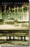 Facing Demons Cover