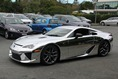 Lexus-LFA-Chrome-2